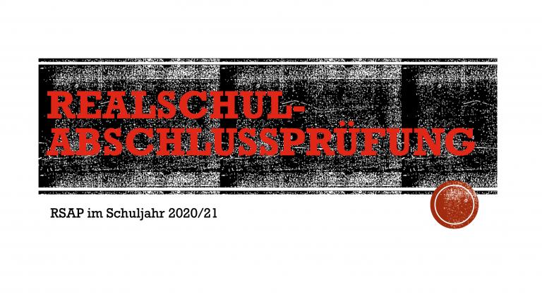 Bildschirmfoto 2020-10-03 um 17.16.43