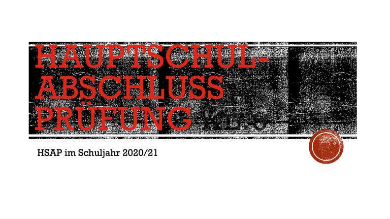 Bildschirmfoto 2020-10-03 um 17.50.54