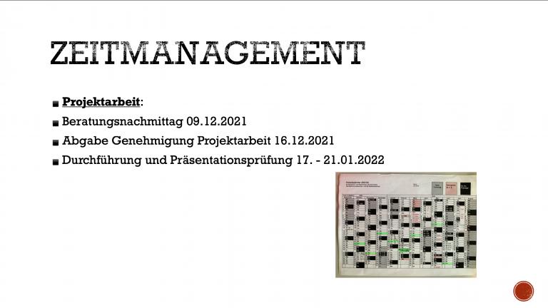 Bildschirmfoto 2021-10-05 um 17.59.26